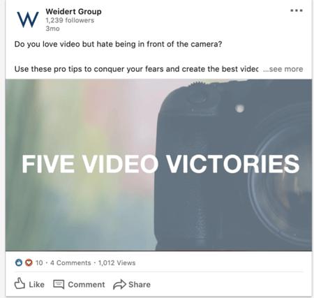 Five_Video_Victories