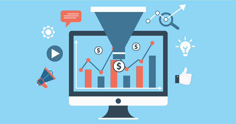 Proven Ways to Boost Your Sales Funnel Conversion Rates