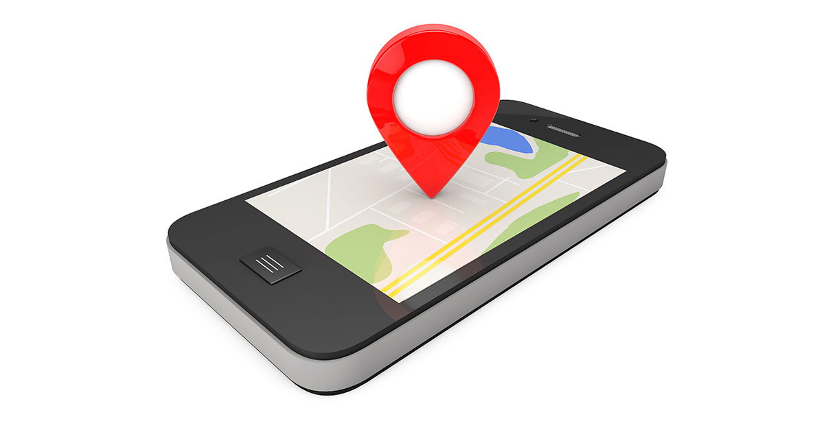 Geographical_SEO