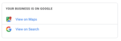 Google_my_business_setup