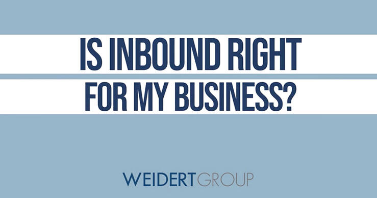 Inbound_Right_for_B2B_Video