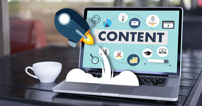 Inbound vs Content Marketing