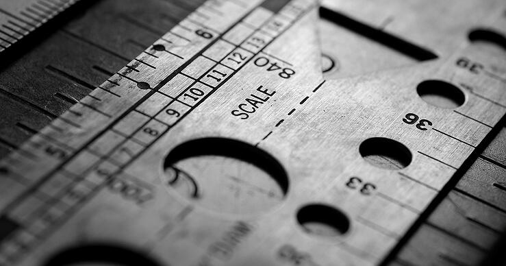 Manufacturing Marketing Metrics for Optimizing Growth