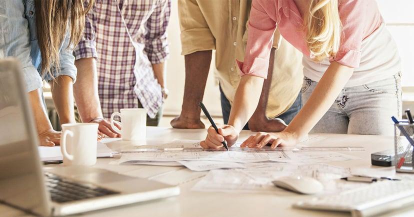 Marketing_Plan_Fails_to_Meet_KPIs