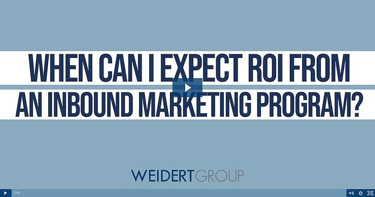 ROI_from_Inbound_Marketing
