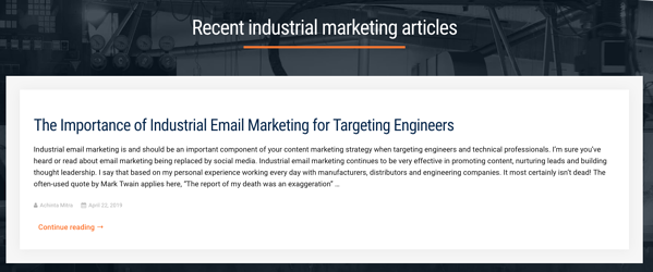 Industrial_Mkt