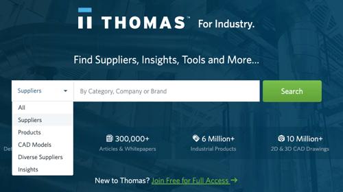 Thomas_Net