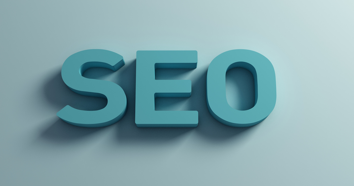 SEO_Central_To_Inbound_Marketing_Strategies