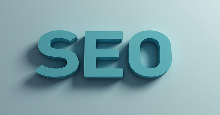 SEO_Central_To_Inbound_Marketing_Strategy