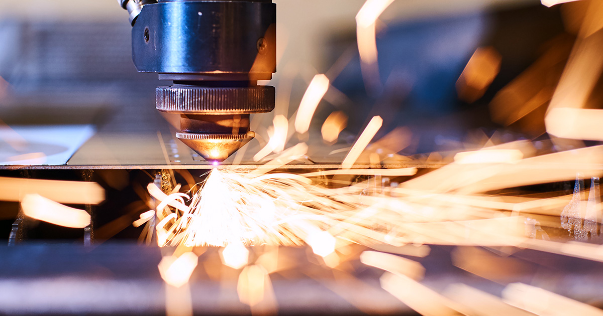 Specialty_Manufacturing_Marketing_Examples
