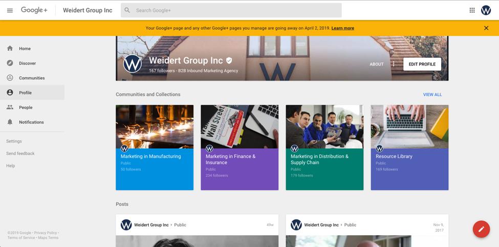 WGI_Google_plus_pg