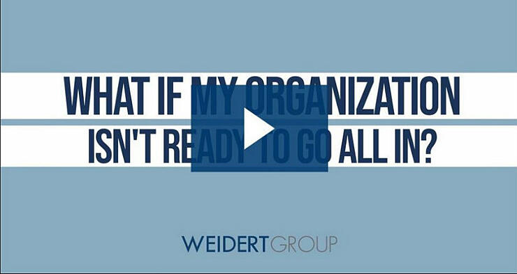 Weidert_Wednesday_organization_readiness_all_in