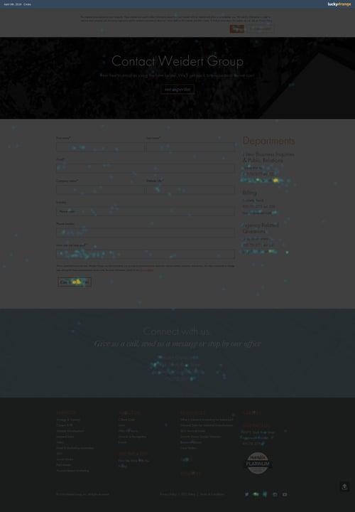 heatmap-contact-weidert.com