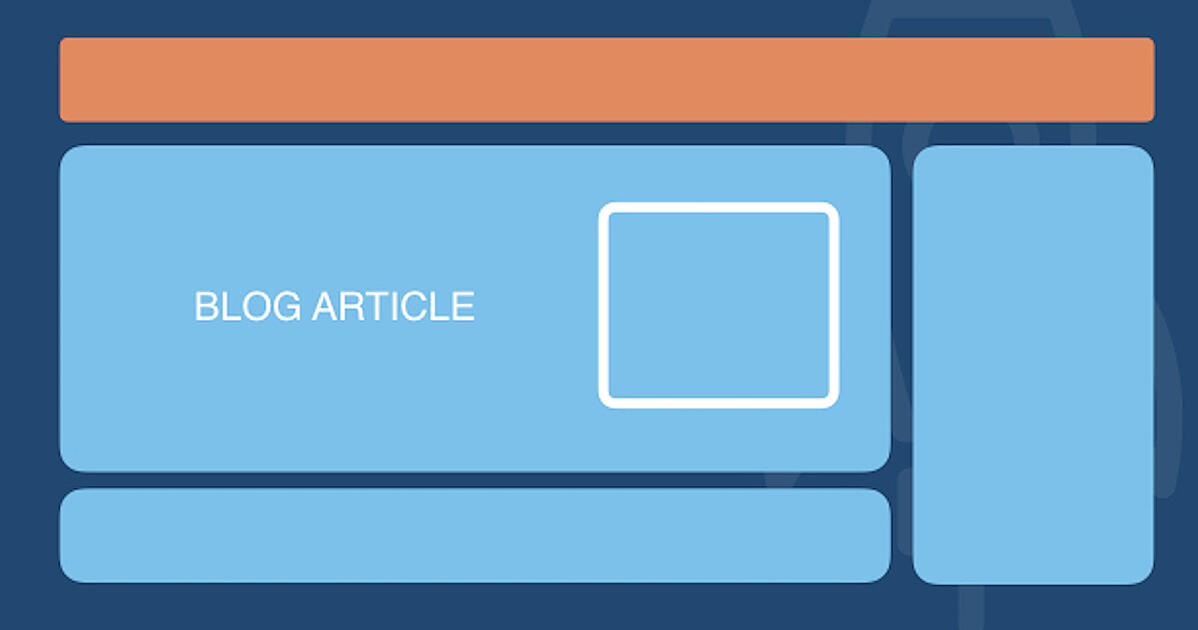 how_to_write_b2b_blog_FEATURE