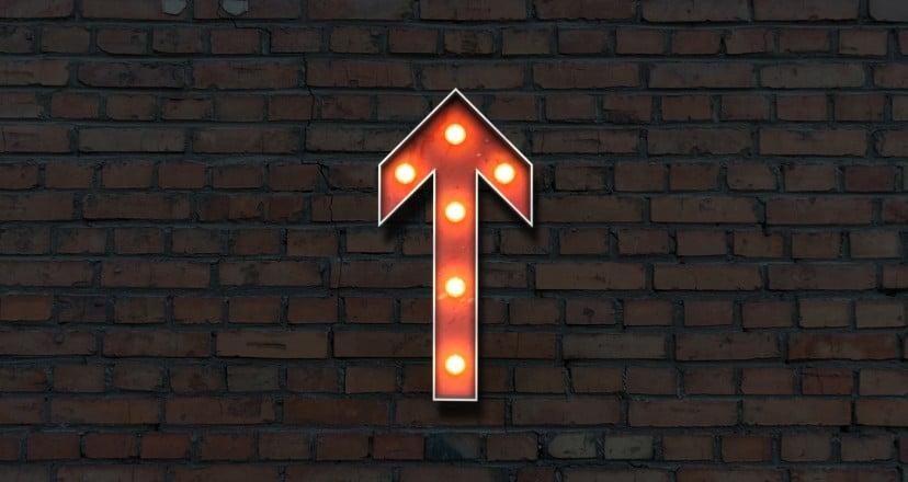 lightbulb-up-arrow