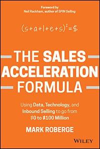 sales_acceleration_formula_book