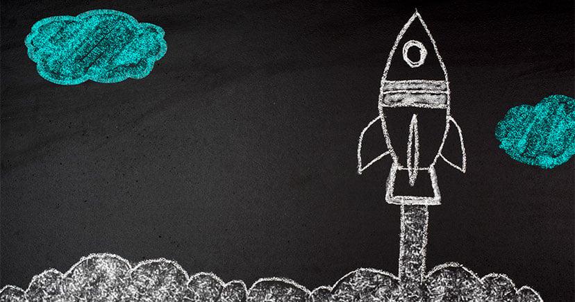 steps-to-implementing-inbound-marketing-plan