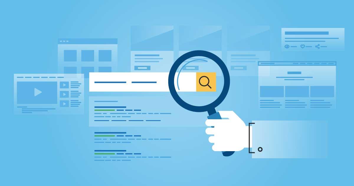 website-seo-improvement-tools