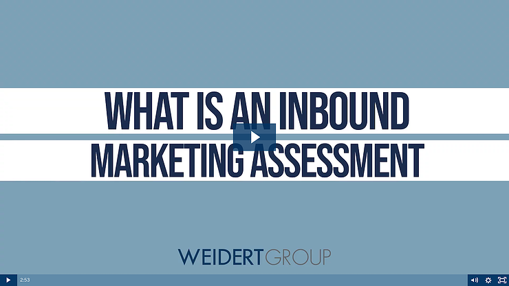 what_is_inbound_marketing_assessment