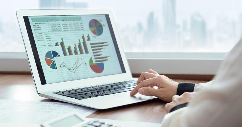 Financial_spreadsheet_report