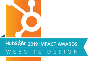 Hubspot_ImpactAwards_2019_WebsiteDesign-01