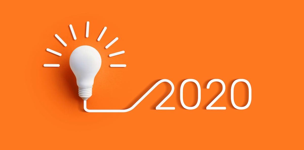 Inbound Marketing Strategies 2020