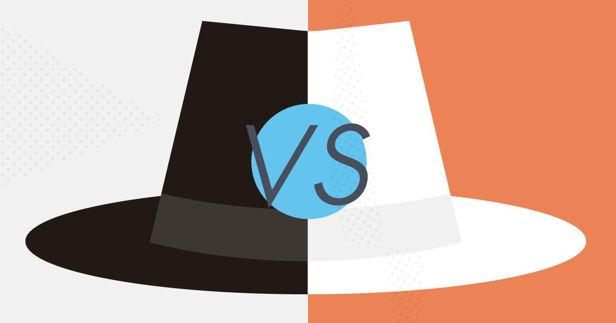 Black-Hat_vs_White-Hat-a (9aa70e0c-00ee-4608-9bdf-5576a2114f76)