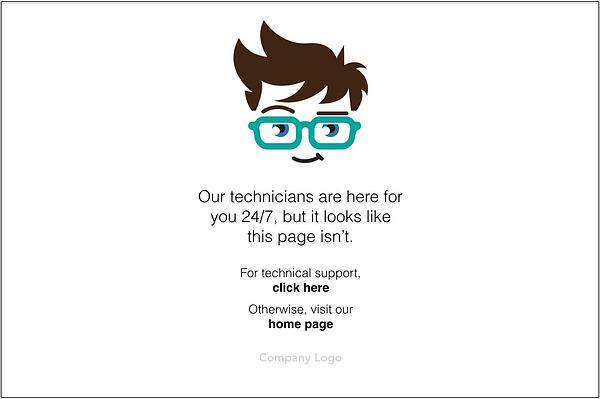 404_Error_Page_Graphic_Idea_2