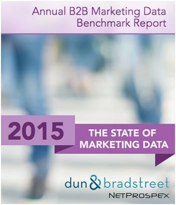 B2B-Marketing-Data