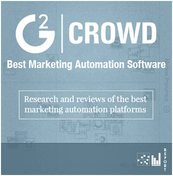 G2Crowd-Marketing-Automation