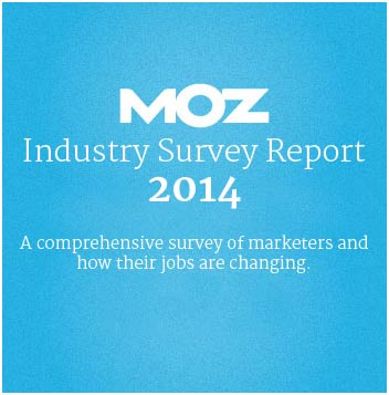 Moz-Industry-Survey