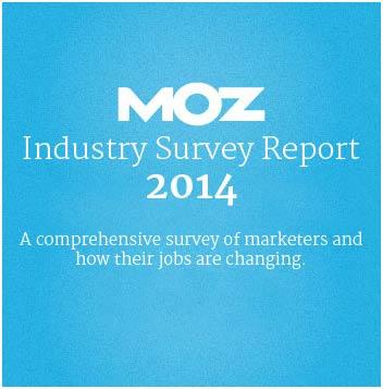 Moz-Industry-Survey