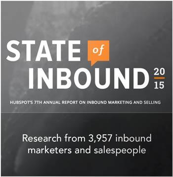 State-of-Inbound