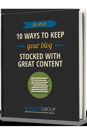 10_Ways_Blog_Stocked_LP_Image.png