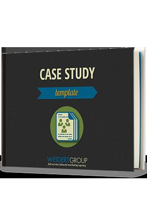 Case_Study_Templates_LP_Image.png