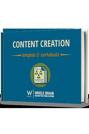 Content_Creation_LP_Image.png