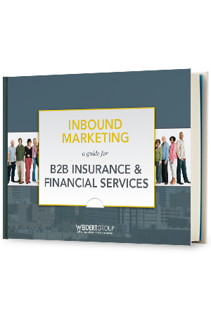 IM_Financial_Insurance_300x450.png