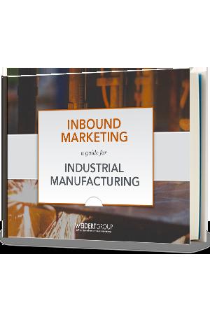 IM_Manufacturing_LP_Image.png