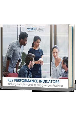 KPIs-Inbound-Marketing