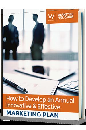 Marketing_Planning_eBook_LP_Image.png