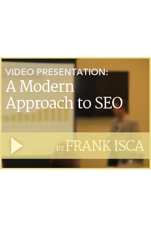Modern-SEO-Approach-Frank-Isca-CTA.png