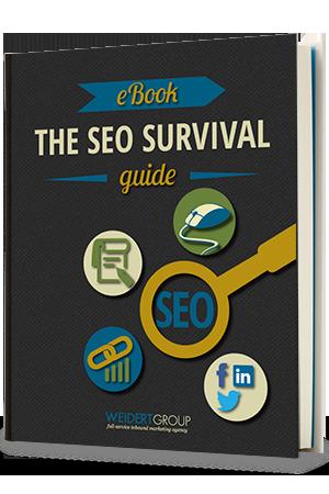 SEO_Survival_Guide_LP_Image.png