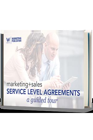 SLA_Agreements_Guide_LP_Image.png