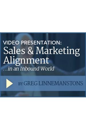 Sales-Marketing-Alignment-Inbound-World-CTA.png