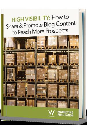 Share_Promote_Blogs_LP_Image.png