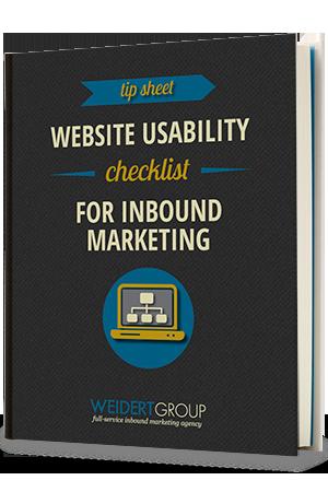 Website_Usability_LP_Image.png