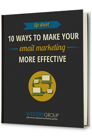 email_Marketing_LP_image.png