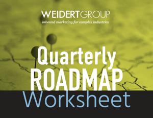 quarterly-roadmap-worksheet-cover