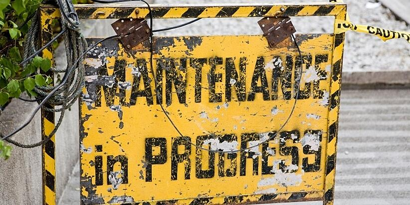 Blog-Maintenance-in-Progress
