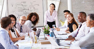 Inbound_Agency_Qualifications